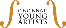 Cincinnati Young Artists